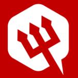 www.redcafe.net